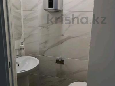 Сдам в аренду помещения. за 2 млн 〒 в Нур-Султане (Астана), Есиль р-н — фото 33