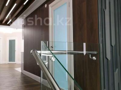 Сдам в аренду помещения. за 2 млн 〒 в Нур-Султане (Астана), Есиль р-н — фото 34
