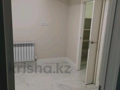 Сдам в аренду помещения. за 2 млн 〒 в Нур-Султане (Астана), Есиль р-н — фото 35