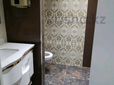 Сдам в аренду помещения. за 2 млн 〒 в Нур-Султане (Астана), Есиль р-н — фото 36