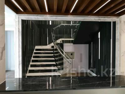Сдам в аренду помещения. за 2 млн 〒 в Нур-Султане (Астана), Есиль р-н — фото 2