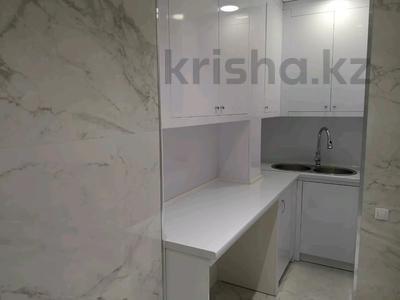 Сдам в аренду помещения. за 2 млн 〒 в Нур-Султане (Астана), Есиль р-н — фото 41