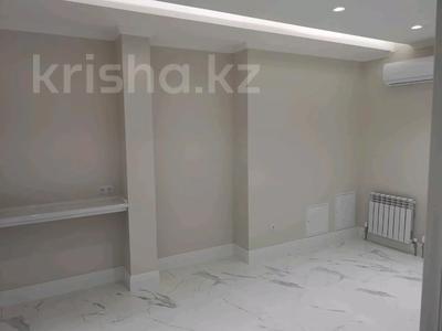 Сдам в аренду помещения. за 2 млн 〒 в Нур-Султане (Астана), Есиль р-н — фото 43