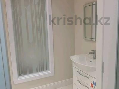 Сдам в аренду помещения. за 2 млн 〒 в Нур-Султане (Астана), Есиль р-н — фото 44