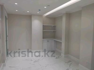 Сдам в аренду помещения. за 2 млн 〒 в Нур-Султане (Астана), Есиль р-н — фото 45