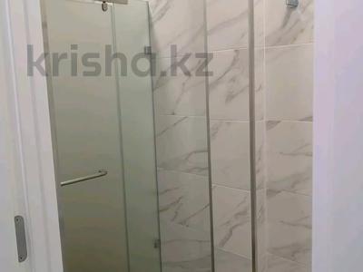 Сдам в аренду помещения. за 2 млн 〒 в Нур-Султане (Астана), Есиль р-н — фото 46
