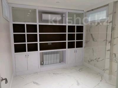 Сдам в аренду помещения. за 2 млн 〒 в Нур-Султане (Астана), Есиль р-н — фото 47