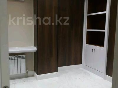 Сдам в аренду помещения. за 2 млн 〒 в Нур-Султане (Астана), Есиль р-н — фото 48