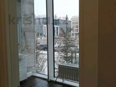 Сдам в аренду помещения. за 2 млн 〒 в Нур-Султане (Астана), Есиль р-н — фото 6