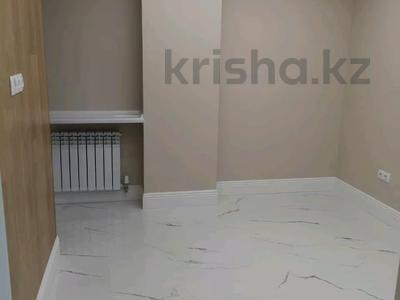Сдам в аренду помещения. за 2 млн 〒 в Нур-Султане (Астана), Есиль р-н — фото 50