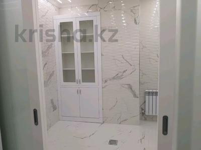 Сдам в аренду помещения. за 2 млн 〒 в Нур-Султане (Астана), Есиль р-н — фото 51