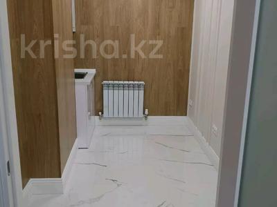 Сдам в аренду помещения. за 2 млн 〒 в Нур-Султане (Астана), Есиль р-н — фото 52
