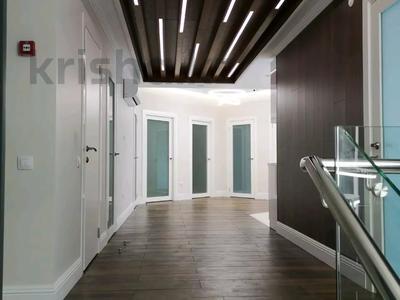 Сдам в аренду помещения. за 2 млн 〒 в Нур-Султане (Астана), Есиль р-н — фото 54