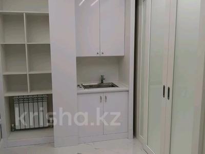 Сдам в аренду помещения. за 2 млн 〒 в Нур-Султане (Астана), Есиль р-н — фото 56