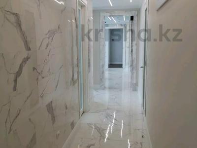 Сдам в аренду помещения. за 2 млн 〒 в Нур-Султане (Астана), Есиль р-н — фото 57