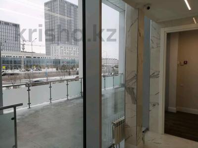 Сдам в аренду помещения. за 2 млн 〒 в Нур-Султане (Астана), Есиль р-н — фото 58