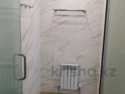Сдам в аренду помещения. за 2 млн 〒 в Нур-Султане (Астана), Есиль р-н — фото 7