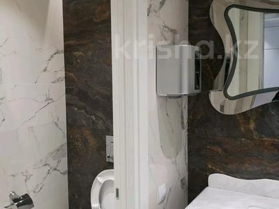 Сдам в аренду помещения. за 2 млн 〒 в Нур-Султане (Астана), Есиль р-н — фото 62