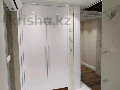 Сдам в аренду помещения. за 2 млн 〒 в Нур-Султане (Астана), Есиль р-н — фото 63