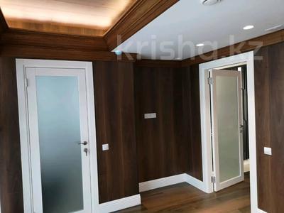 Сдам в аренду помещения. за 2 млн 〒 в Нур-Султане (Астана), Есиль р-н — фото 64