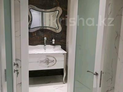 Сдам в аренду помещения. за 2 млн 〒 в Нур-Султане (Астана), Есиль р-н — фото 65