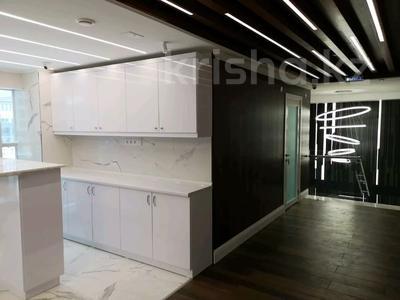 Сдам в аренду помещения. за 2 млн 〒 в Нур-Султане (Астана), Есиль р-н — фото 66