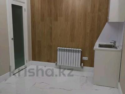 Сдам в аренду помещения. за 2 млн 〒 в Нур-Султане (Астана), Есиль р-н — фото 67