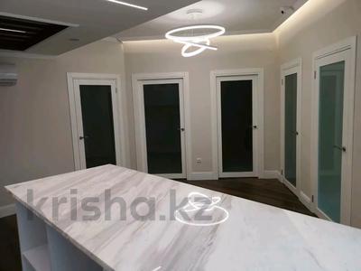 Сдам в аренду помещения. за 2 млн 〒 в Нур-Султане (Астана), Есиль р-н — фото 68