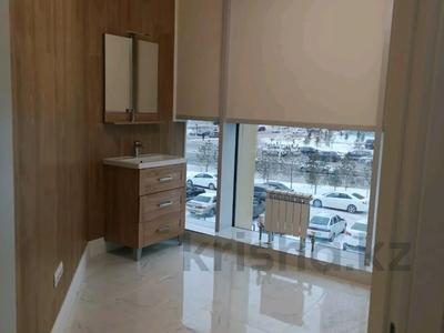 Сдам в аренду помещения. за 2 млн 〒 в Нур-Султане (Астана), Есиль р-н — фото 69