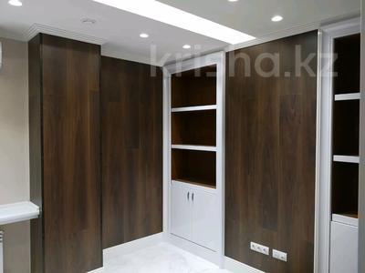 Сдам в аренду помещения. за 2 млн 〒 в Нур-Султане (Астана), Есиль р-н — фото 8