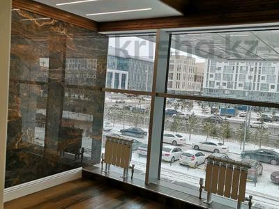 Сдам в аренду помещения. за 2 млн 〒 в Нур-Султане (Астана), Есиль р-н — фото 71