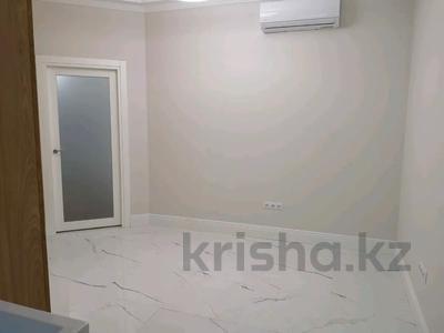 Сдам в аренду помещения. за 2 млн 〒 в Нур-Султане (Астана), Есиль р-н — фото 72
