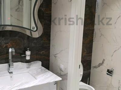 Сдам в аренду помещения. за 2 млн 〒 в Нур-Султане (Астана), Есиль р-н — фото 75