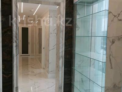 Сдам в аренду помещения. за 2 млн 〒 в Нур-Султане (Астана), Есиль р-н — фото 76