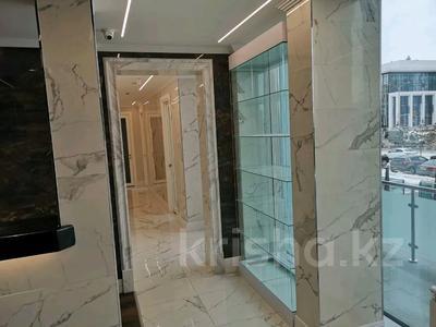 Сдам в аренду помещения. за 2 млн 〒 в Нур-Султане (Астана), Есиль р-н — фото 78
