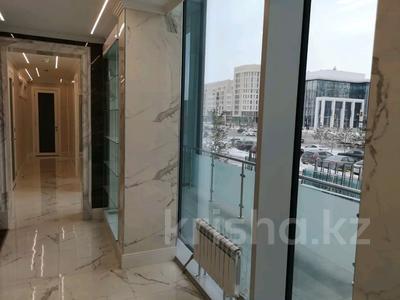 Сдам в аренду помещения. за 2 млн 〒 в Нур-Султане (Астана), Есиль р-н — фото 79
