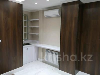 Сдам в аренду помещения. за 2 млн 〒 в Нур-Султане (Астана), Есиль р-н — фото 9
