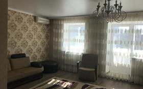 2-комнатная квартира, 60 м², 4/5 этаж, Ардагер, Сатпаева 42 за 22 млн 〒 в Атырау, Ардагер