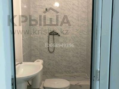 1 комната, 20 м², Сейфуллина 232 — Рыскулова за 1 200 〒 в Алматы, Турксибский р-н