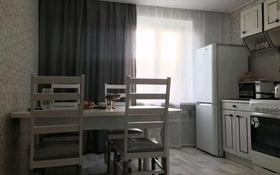 1-комнатная квартира, 36 м², 8/9 этаж, Есенжанова 1 за 4.5 млн 〒 в Уральске