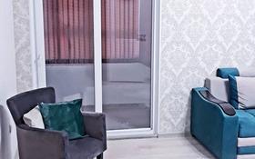 2-комнатная квартира, 70 м², 4/9 этаж помесячно, мкр Кайтпас 2 59 — Төлеметова -Утегенова за 180 000 〒 в Шымкенте, Каратауский р-н