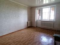 2-комнатная квартира, 50 м², 5 этаж