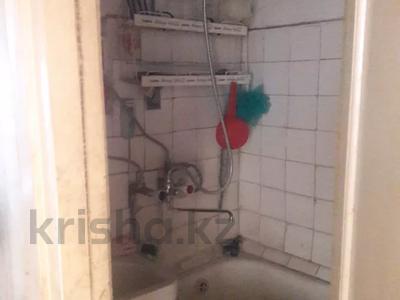 2-комнатная квартира, 55.4 м², 11/12 этаж, Кабанбай-батыра 10 за 9 млн 〒 в Шымкенте — фото 2