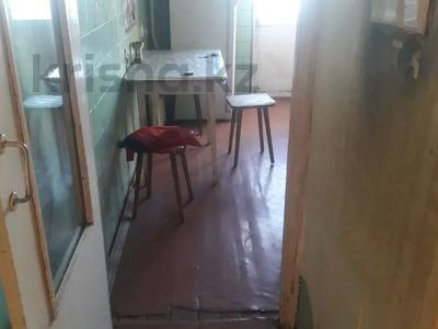 2-комнатная квартира, 55.4 м², 11/12 этаж, Кабанбай-батыра 10 за 9 млн 〒 в Шымкенте — фото 3