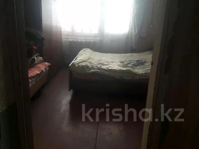 2-комнатная квартира, 55.4 м², 11/12 этаж, Кабанбай-батыра 10 за 9 млн 〒 в Шымкенте — фото 4