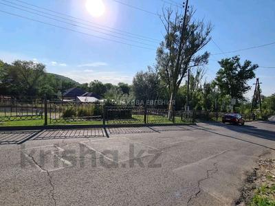 Участок 14 соток, Тажиева 245 за 43 млн 〒 в Алматы, Наурызбайский р-н