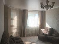 1-комнатная квартира, 57.6 м², 1/9 этаж, Майры 1 — Ткачева за ~ 16.1 млн 〒 в Павлодаре