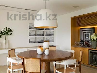 2-комнатная квартира, 72 м², 11/15 этаж, Пушкина 14 за 5.5 млн 〒 в Сочи — фото 5