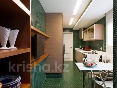 2-комнатная квартира, 72 м², 11/15 этаж, Пушкина 14 за 5.5 млн 〒 в Сочи — фото 6