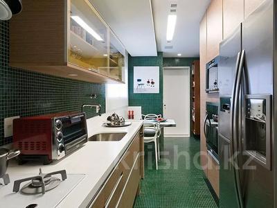 2-комнатная квартира, 72 м², 11/15 этаж, Пушкина 14 за 5.5 млн 〒 в Сочи — фото 8